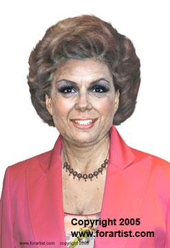 Eva Longoria Aging Eva Longoria
